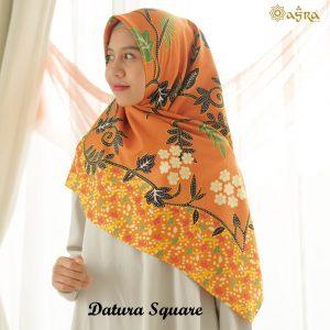 Harga Hijab Segi empat Terbaru